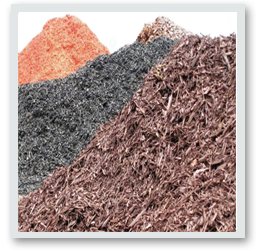 landscape-materials